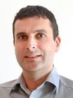 Gonzalo Vázquez Vilar